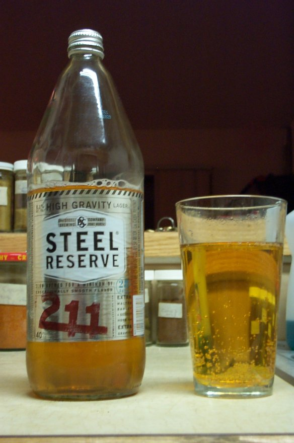 steel.reserve.beer.jpg
